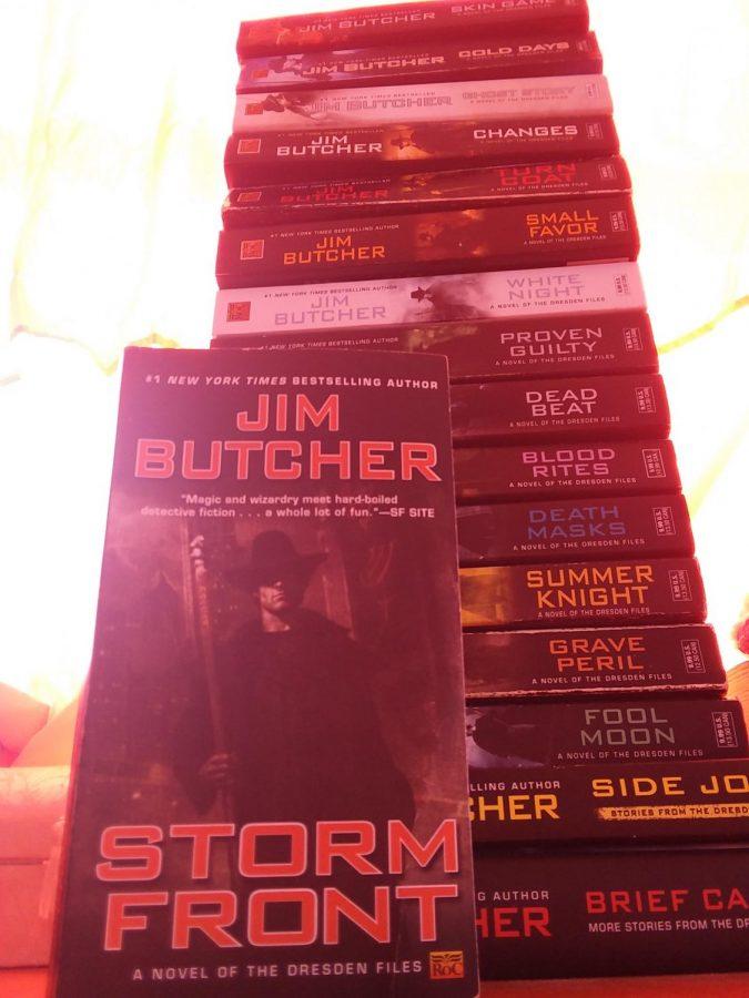 Storm+Front