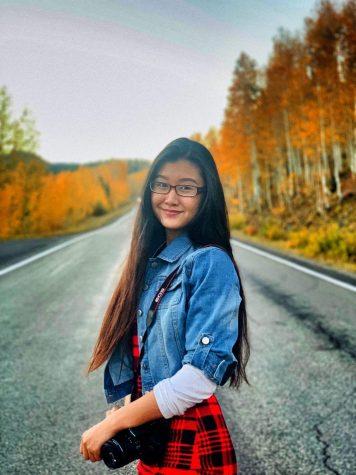 Photo of Lah Ku Paw